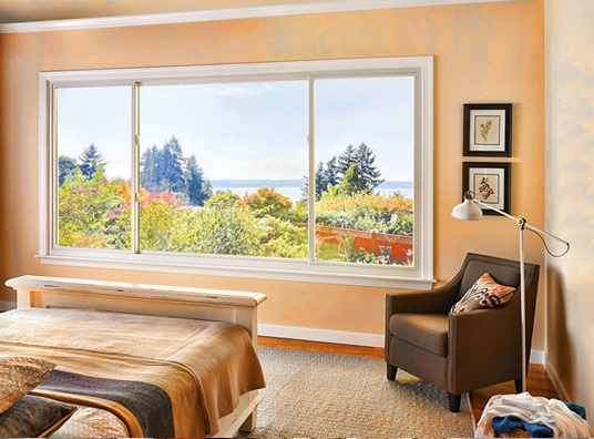 bedroom window styles 28 images designsndetails On bedroom window styles