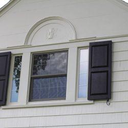 Ryan Installed Windows